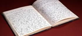 il diario di Valentina